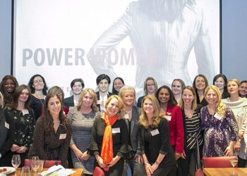 Power Women NYC