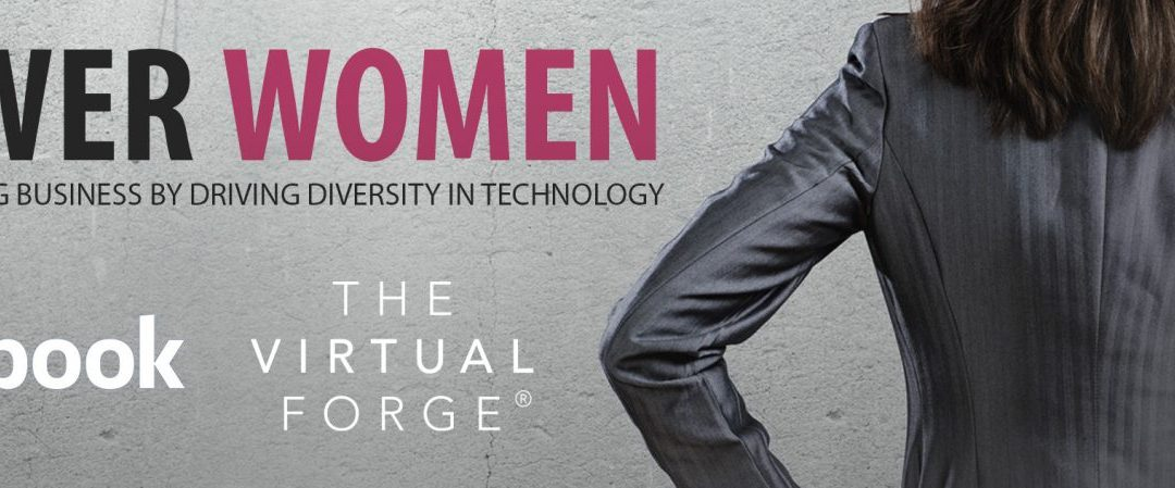 """Power Women: Women in Tech"""" Conference Scheduled for September 2019 at Facebook in NYC"""