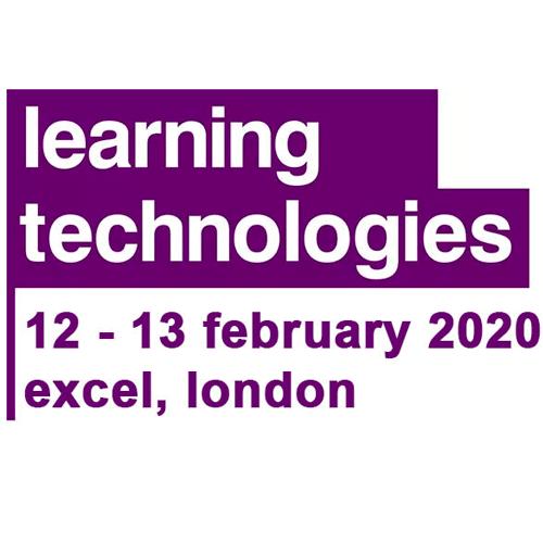 Learning Tech 2020