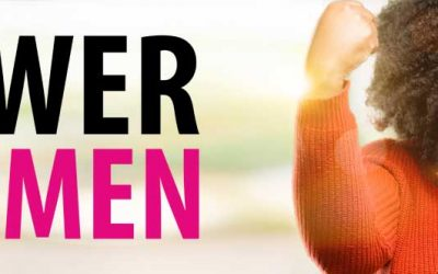 Power Women Seminar Series