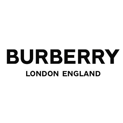 Burbury new